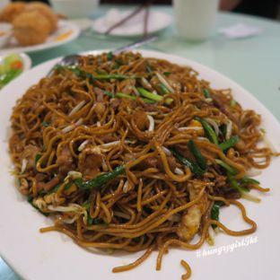 Foto 2 - Makanan di Angke Restaurant oleh Astrid Wangarry