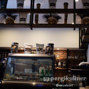 Foto review Alenia Papua Coffee & Kitchen oleh Darsehsri Handayani 8