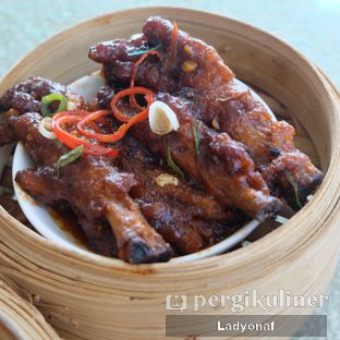 Foto 13 - Makanan di Tian Jing Lou - Hotel InterContinental Bandung Dago Pakar oleh Ladyonaf @placetogoandeat