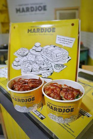 Foto review Martabak Djoeragan Mardjoe oleh Couple Fun Trip & Culinary 1