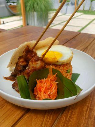 Foto 3 - Makanan di Pipe Dream oleh Chris Chan