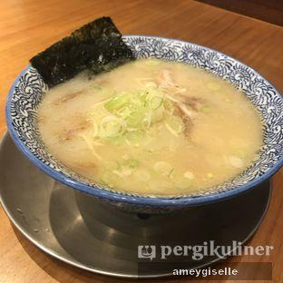 Foto 1 - Makanan di Menya Sakura oleh Hungry Mommy