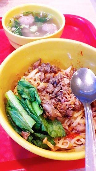 Foto 3 - Makanan di Es Teler 77 oleh Jacklyn  || IG: @antihungryclub