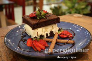 Foto 6 - Makanan di Java Bean Coffee & Resto oleh Desy Apriya