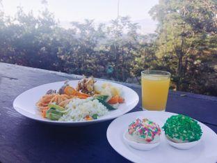 Foto 9 - Makanan di Sugar & Cream - Maja House oleh Astrid Huang | @biteandbrew