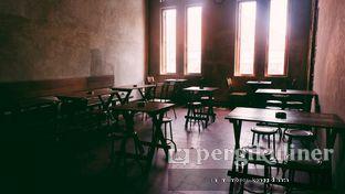 Foto 3 - Interior di Kopi Kota Tua oleh Oppa Kuliner (@oppakuliner)