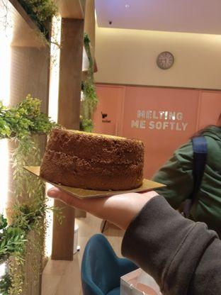 Foto 1 - Makanan di Lumiere oleh deasy foodie