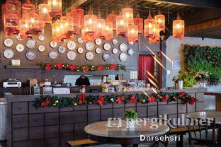 Foto 9 - Interior di KAJOEMANIS oleh Darsehsri Handayani