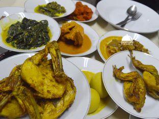 Foto 1 - Makanan di Medan Baru oleh IG: FOODIOZ