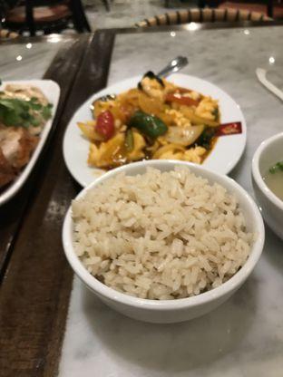 Foto 3 - Makanan(Hainam Rice) di Wee Nam Kee oleh Christian | IG : @gila.kuliner13