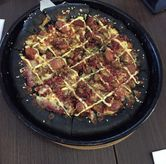 Foto di Pizza Hut
