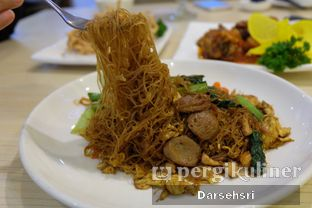 Foto 2 - Makanan di Tako Suki oleh Darsehsri Handayani