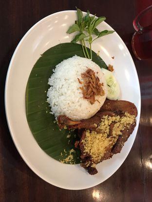Foto 5 - Makanan di Bebek Kaleyo oleh Yohanacandra (@kulinerkapandiet)