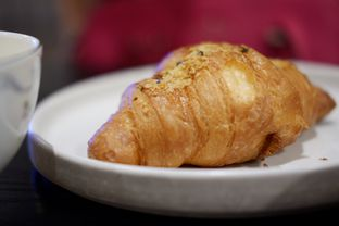 Foto 4 - Makanan di Becca's Bakehouse oleh Freddy Wijaya