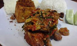 Ayam Mercon Kongko2