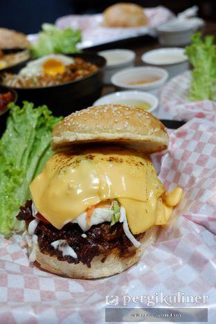 Foto 2 - Makanan di Biggy's oleh Oppa Kuliner (@oppakuliner)