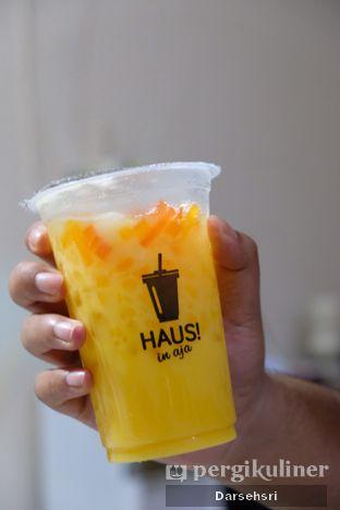 Foto 3 - Makanan di HAUS! oleh Darsehsri Handayani