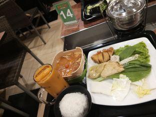 Foto - Makanan di Raa Cha oleh Wina M. Fitria