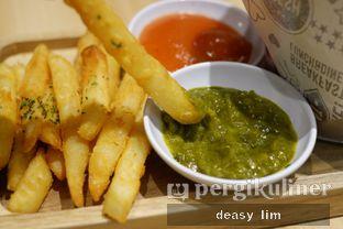 Foto 5 - Makanan di Dino Bites oleh Deasy Lim