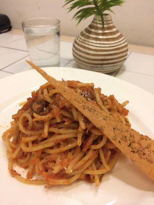 Foto 4 - Makanan di Zangrandi Grande oleh hayaty
