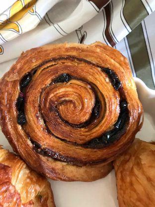 Foto review Joe & Dough oleh Riris Hilda 10