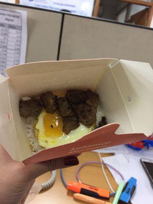 Foto 2 - Makanan di Steggo oleh Yohanacandra (@kulinerkapandiet)