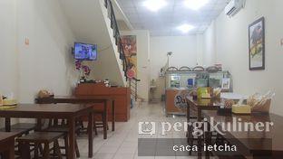 Foto 1 - Interior di Resto Dandanggula oleh Marisa @marisa_stephanie