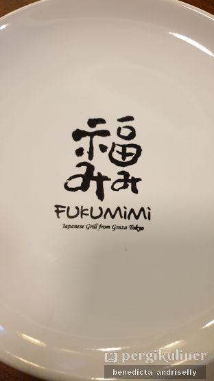 Foto 5 - Interior di Fukumimi oleh ig: @andriselly