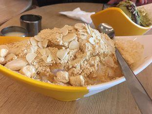Foto 1 - Makanan di Mujigae oleh Mariane  Felicia