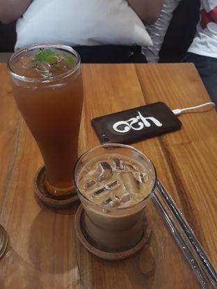 Foto 1 - Makanan di Caffe Pralet oleh Mouthgasm.jkt