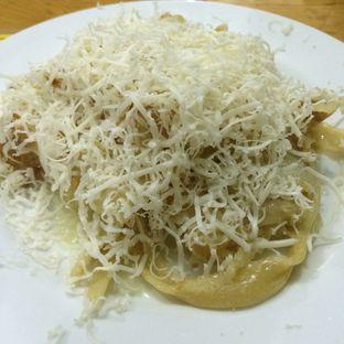 Foto 2 - Makanan(Cane Keju + Susu) di Mie Aceh Bang Jaly oleh defita desty anggraini