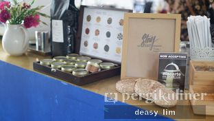 Foto review Atlast Kahve & Kitchen oleh Deasy Lim 5