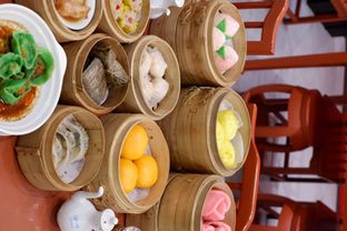 Foto 24 - Makanan di Soup Restaurant oleh yudistira ishak abrar