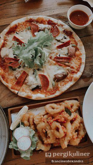 Foto 8 - Makanan di Ambrogio Patisserie oleh Francine Alexandra