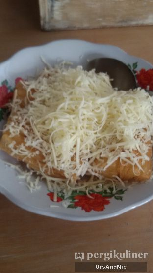 Foto 5 - Makanan(Singkong goreng keju) di Bale Soto oleh UrsAndNic