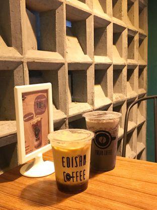 Foto 13 - Makanan di Edisan Coffee oleh yudistira ishak abrar