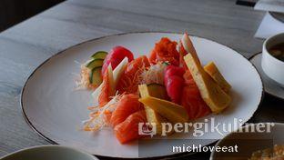 Foto 54 - Makanan di Sushi Itoph oleh Mich Love Eat