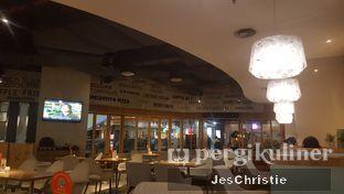 Foto review Slice of Heaven oleh JC Wen 10