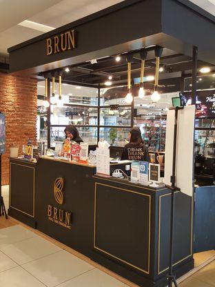 Foto 7 - Interior di BRUN Premium Chocolate oleh Stallone Tjia (@Stallonation)