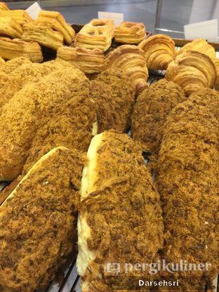 Foto 2 - Makanan di Aeon Bakery oleh Darsehsri Handayani