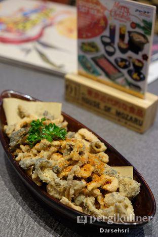 Foto 5 - Makanan di Zenbu oleh Darsehsri Handayani