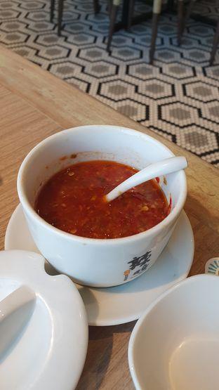 Foto 2 - Makanan di PUTIEN oleh Naomi Suryabudhi