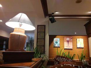Foto review Scenery Bar & Lounge - The Jayakarta Suites oleh @faizalft  2