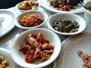 Foto 8 - Makanan di Roemah Kuliner oleh Lili Alexandra