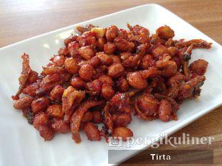 Foto 4 - Makanan di Restaurant Tio Ciu oleh Tirta Lie