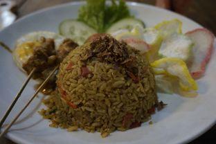 Foto 1 - Makanan di Happiness Kitchen & Coffee oleh yudistira ishak abrar