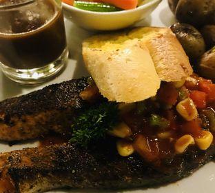 Foto 5 - Makanan di B'Steak Grill & Pancake oleh Levina JV (IG : @levina_eat & @levinajv)
