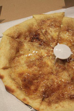 Foto 33 - Makanan di Sliced Pizzeria oleh Prido ZH