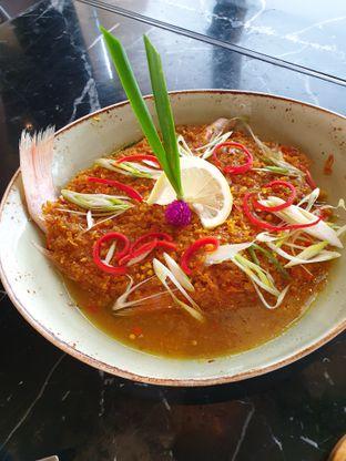 Foto 1 - Makanan di Kila Kila by Akasya oleh Pengembara Rasa