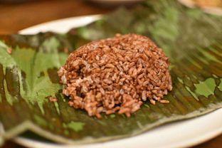Foto 5 - Makanan di Bumi Sampireun oleh harizakbaralam